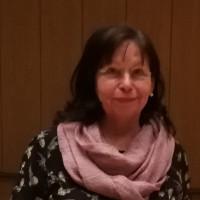 Anne Lenz-Böhlau